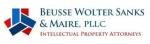 BWSM-PLLC Logo