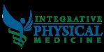 Integrative Physical Medicine Logo
