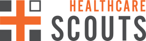 healthcarescouts_logo_color