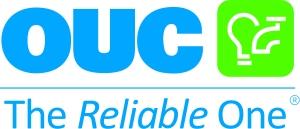 OUC Logo (CYMK)
